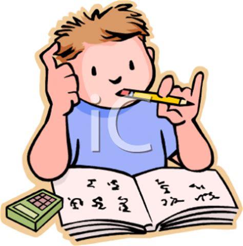 Aplusmath: Math Homework Helper - Varsity Tutors