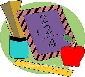 Check math homework free